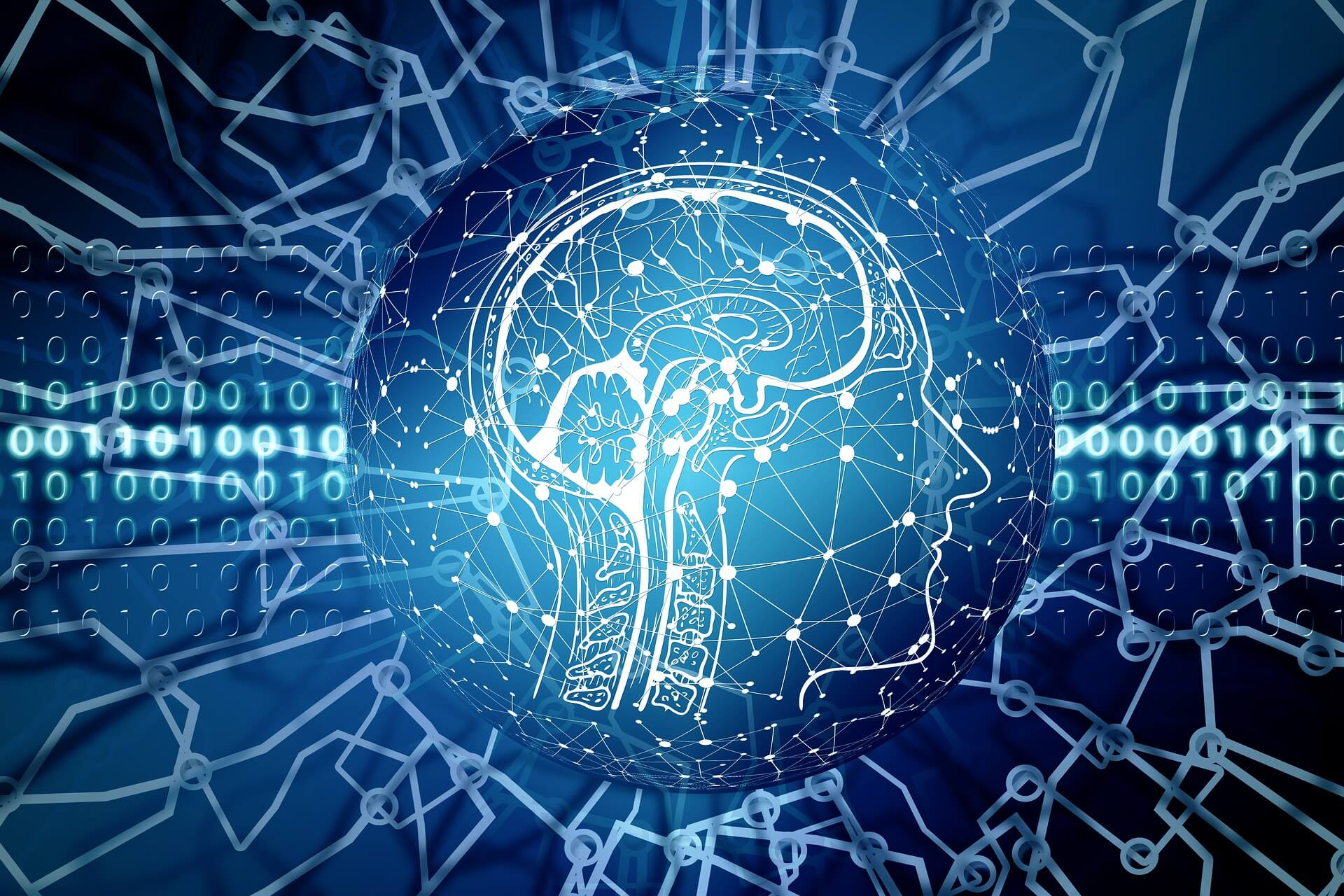 Read more about the article Artificial Intelligence 101: What is AI and How to learn it?