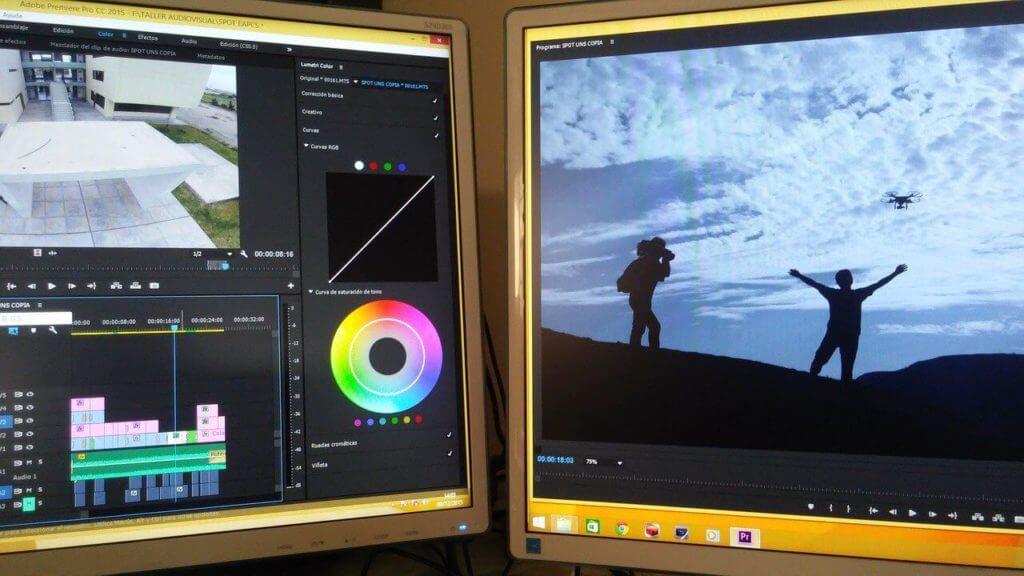 Best Freelance Jobs - Video Editing