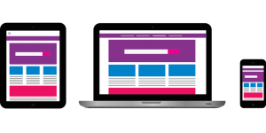 Best Freelance Jobs - Web Development