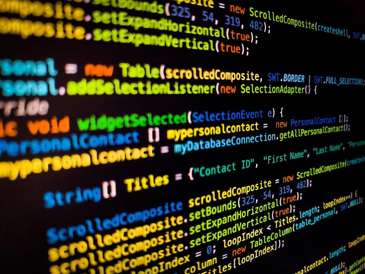 8 Best JavaScript Frameworks you should Learn in 2021