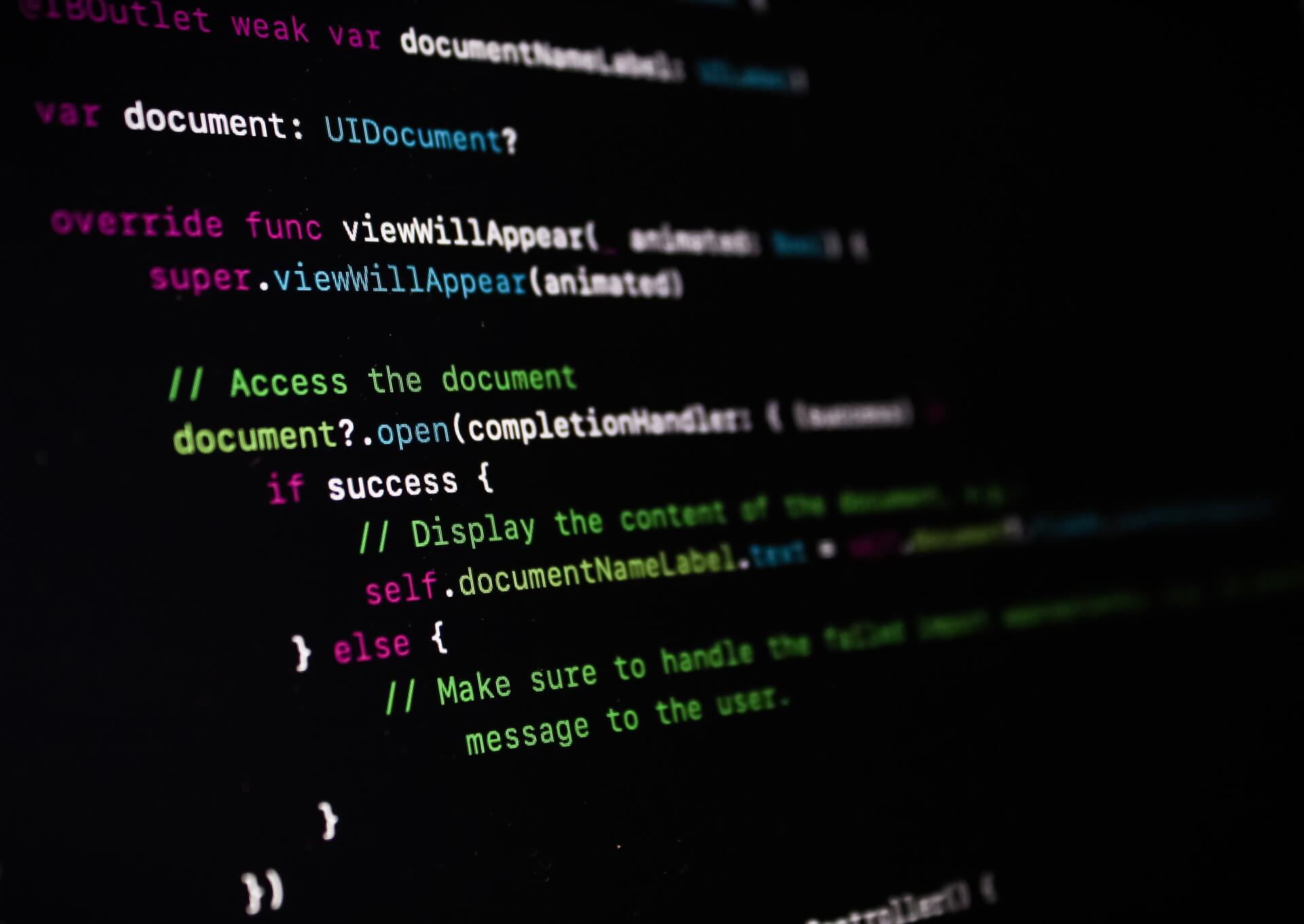 Read more about the article Best Programming Languages to Learn in 2021 (Complete Guide)