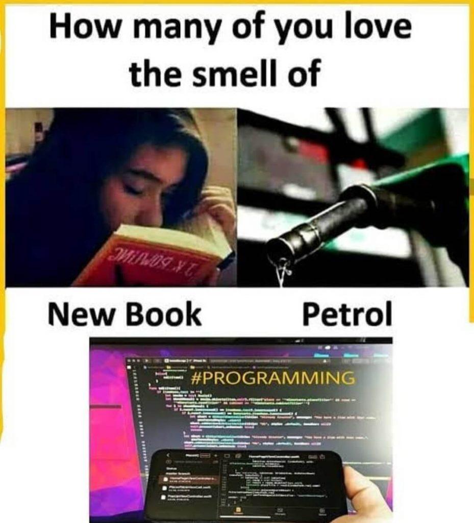 Code Editor Coding Memes