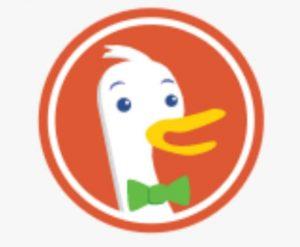 DuckDuckGo-Features