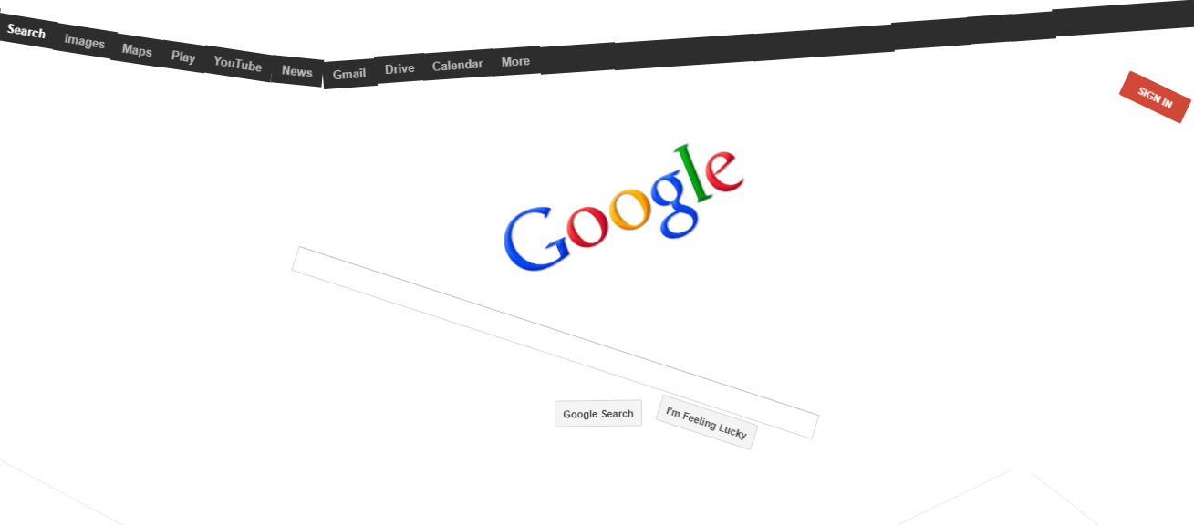 Read more about the article Google Gravity: Top 6 Google Magic Tricks that Actually Work