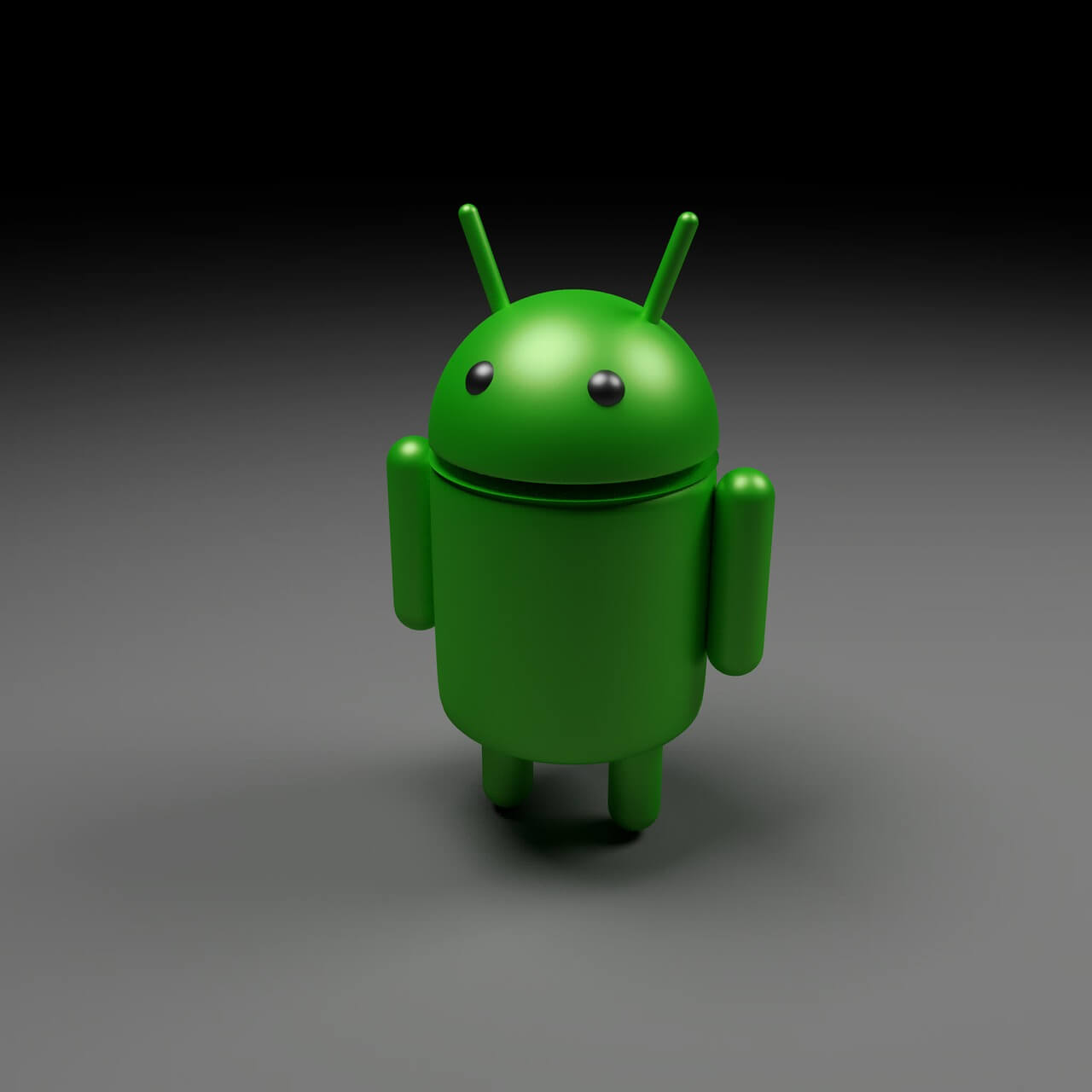 How to be a Android Application Developer in 2021