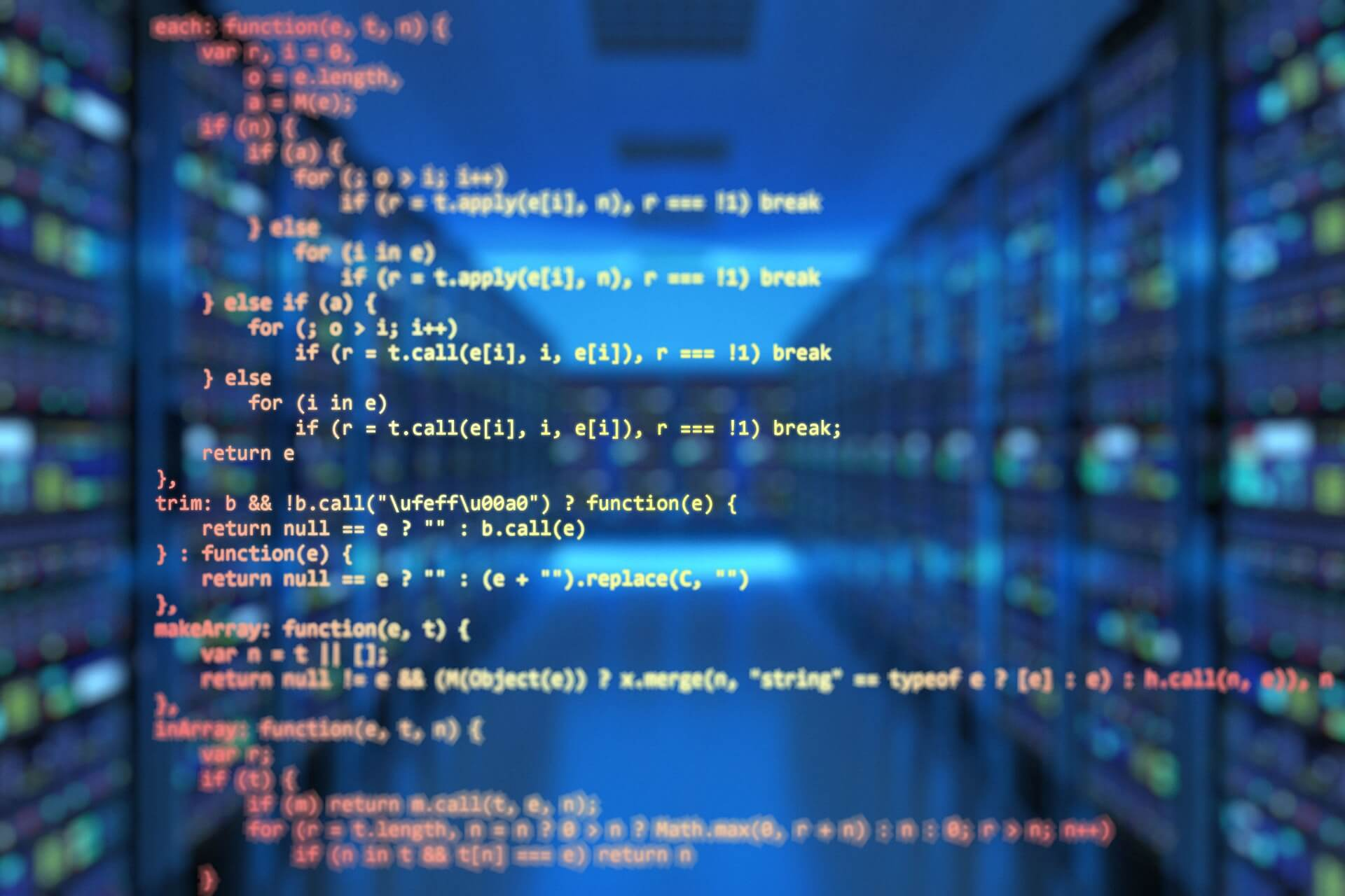 Read more about the article How to Learn Programming: 5 Steps to learn to Code