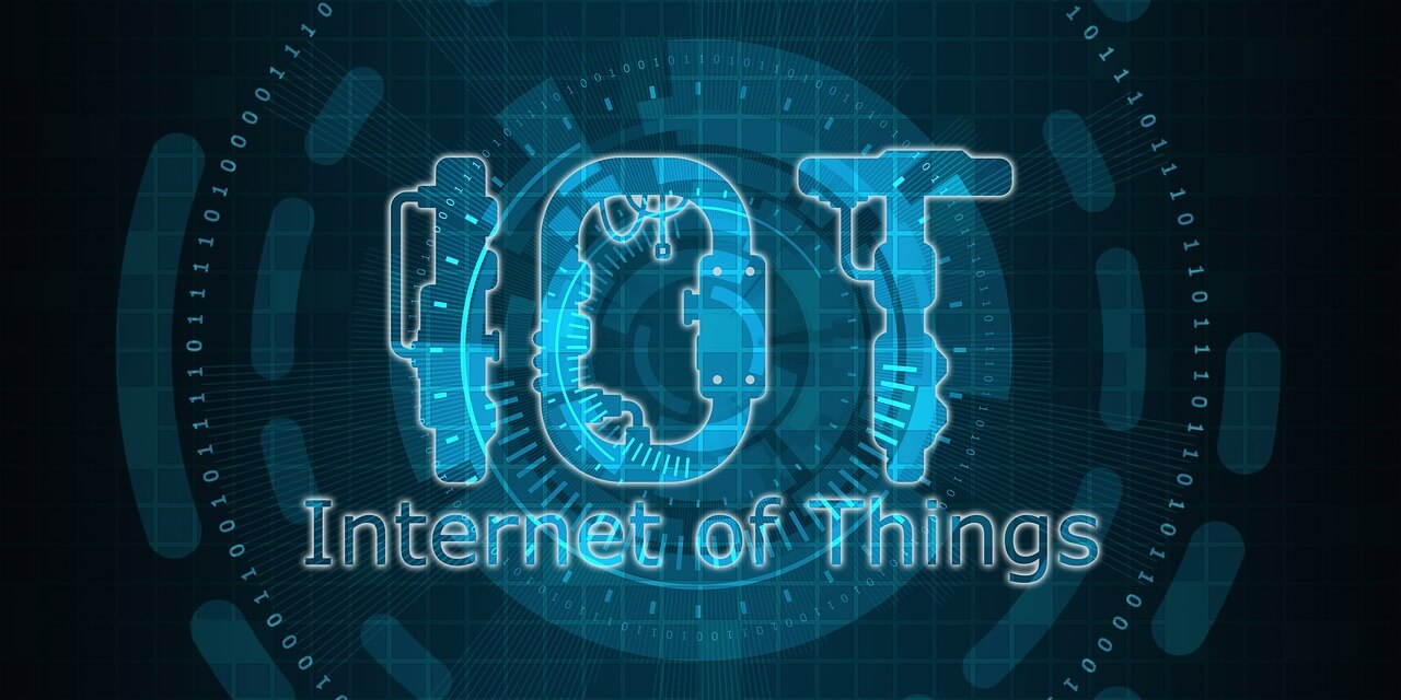 Read more about the article Top 5 Real-World IoT Applications in 2021 (Internet of Things)