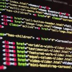 Is HTML a Programming Language? Programming vs Markup Languages