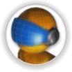 K-3D Animation Software