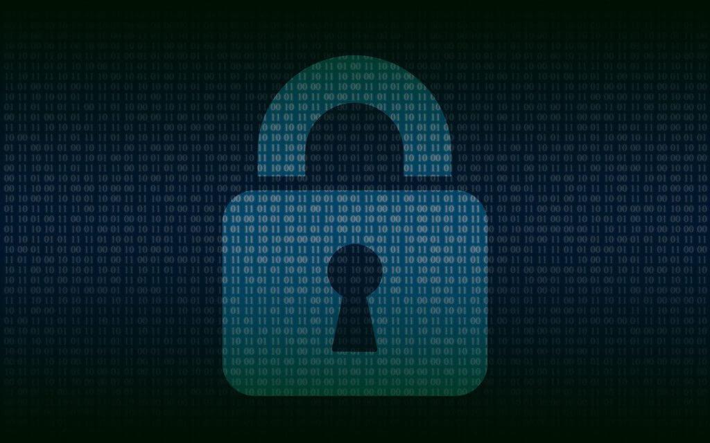 Linux vs Windows - Privacy