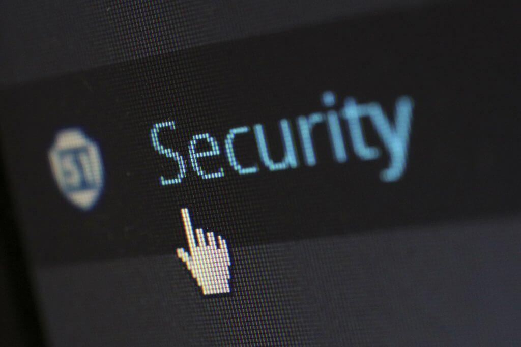 Linux vs Windows - Security