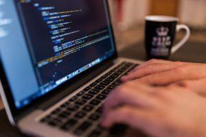 Python Code Examples: Output of Python Program