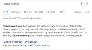 Quotation-Marks-Google-Hacks