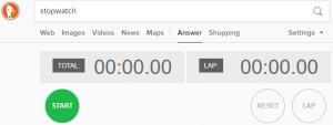 Stopwatch-DuckDuckGo-vs-Google