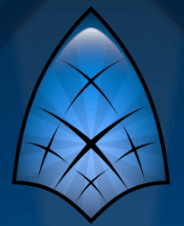 Synfig Studio Software