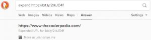 URL-Expander-DuckDUckGo-vs-Google