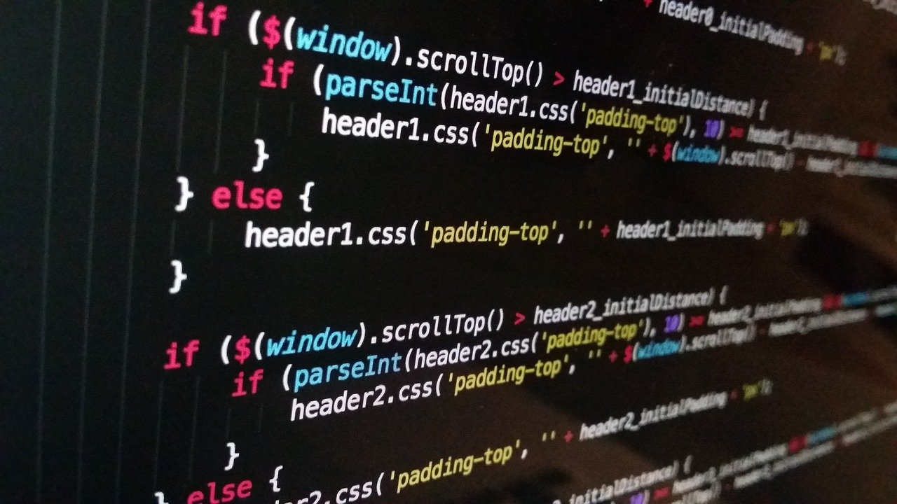 Read more about the article What is JavaScript used for: 6 Reasons Why You Should Learn JavaScript in 2021