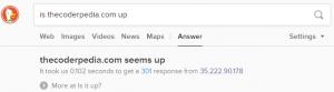 is-website-up-DuckDuckGo-vs-Google