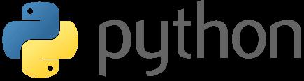 Best Python Course - Python vs Java