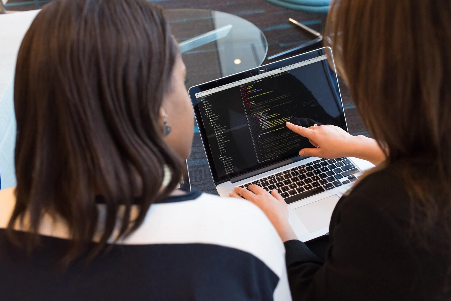 Read more about the article Top 50 Programming Interview Questions to crack Coding Interviews