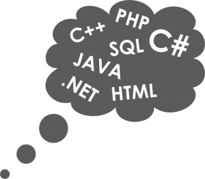 Right Programming Language - How to become a Software Developer