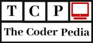 The CoderPedia