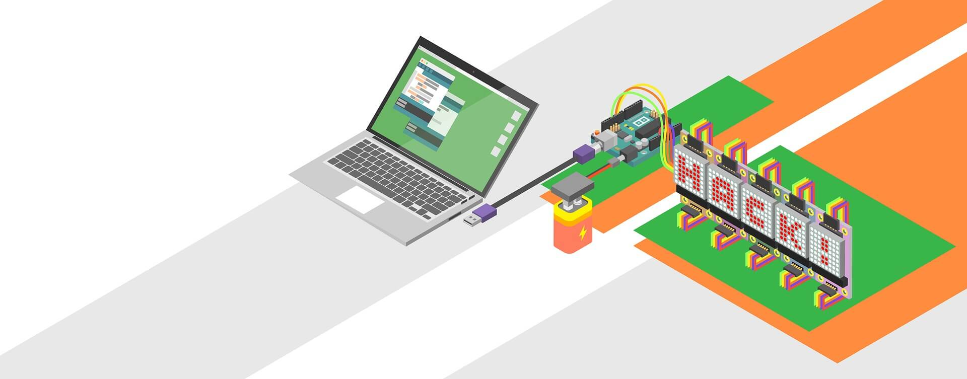 Read more about the article Arduino vs Raspberry Pi: Which Board is Best for Your Project
