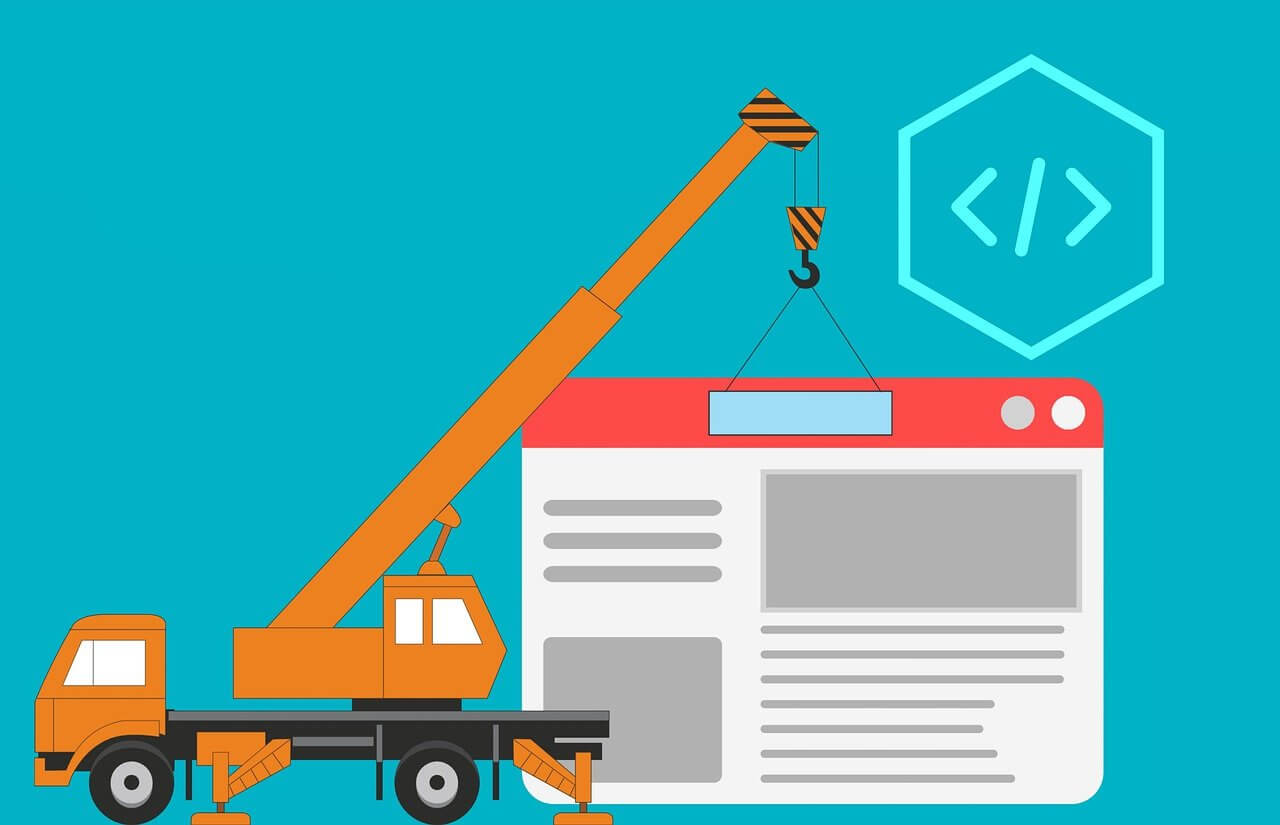 What is a Web Application : Working, Benefits and Examples of a Web App