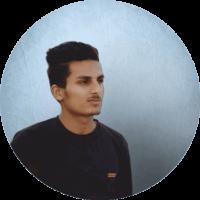 Shivam Jaswal - The CoderPedia