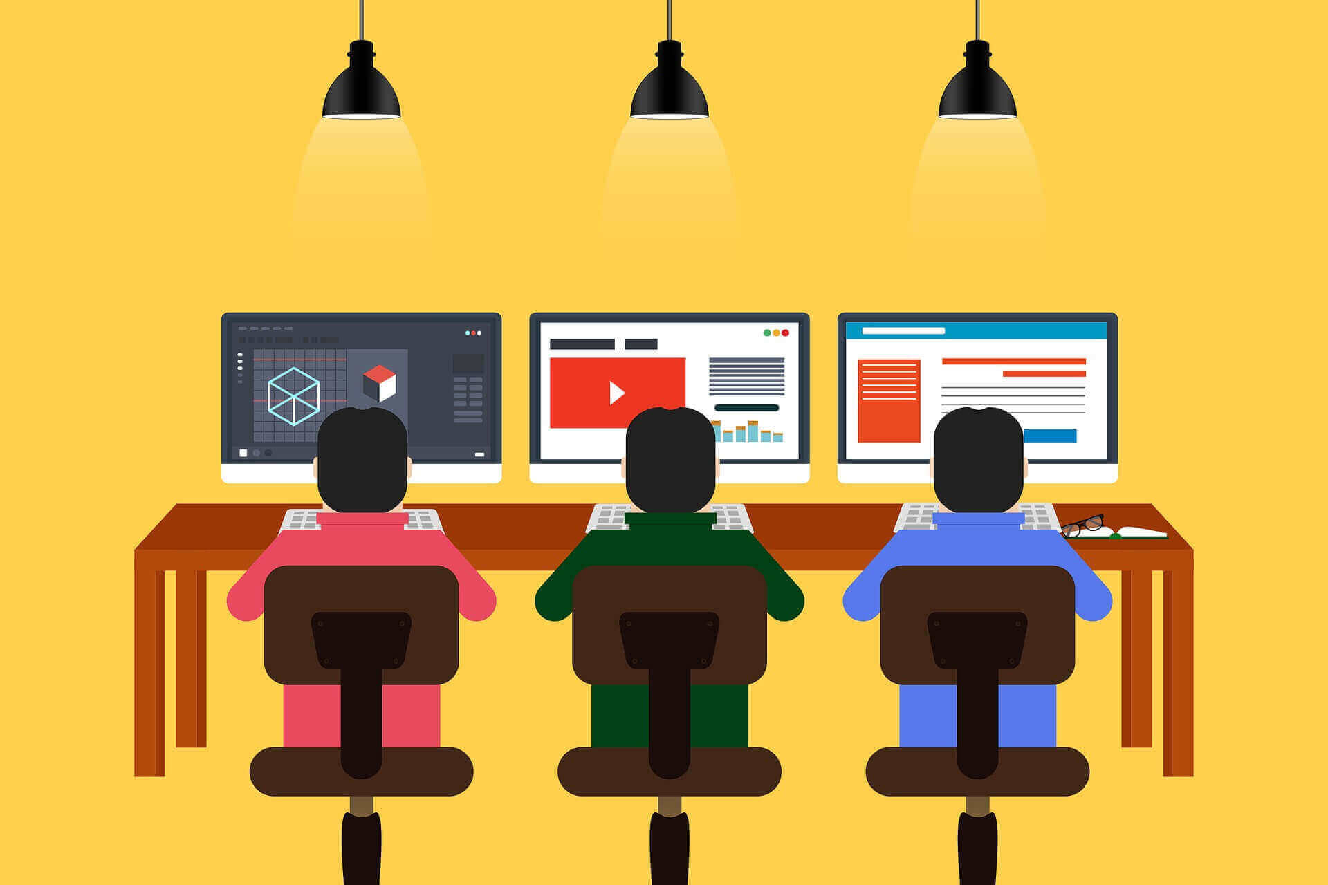 Read more about the article Best Java Learning Tips for Competitive Programming