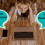 Android Developer vs Web Developer: Which One has More Scope in 2021