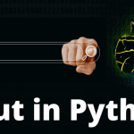 Input in Python: Complete Guide on input() in Python with Examples