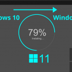 How to Upgrade Windows 10 to Windows 11 for Free
