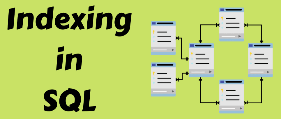 Read more about the article What are Indexes in SQL: Complete Guide on SQL Index with Examples