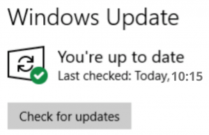 Windows Update - How to Upgrade Windows 10 to Windows 11 for Free