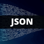 What is a JSON File: Complete Guide on .json File Format with Examples