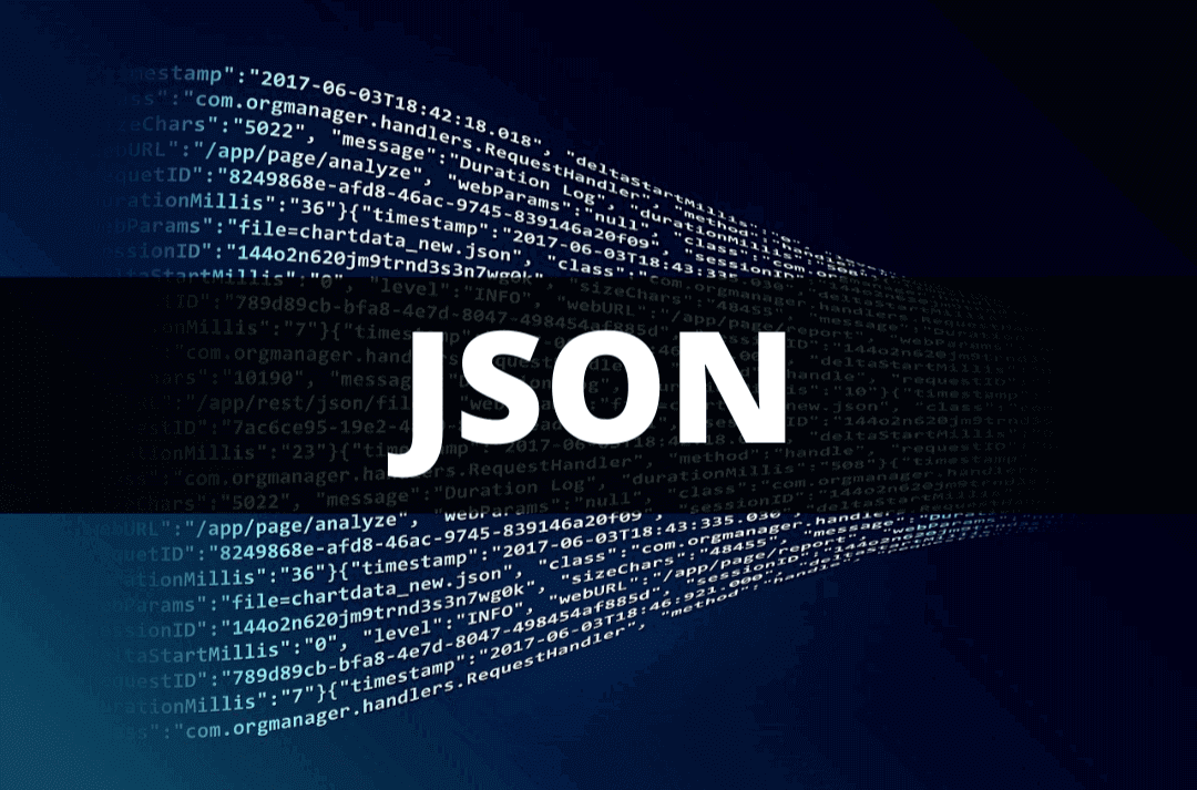 Read more about the article What is a JSON File: Complete Guide on .json File Format with Examples
