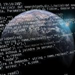 What is a Linux Kernel: Complete Guide on Kernel and it's Working